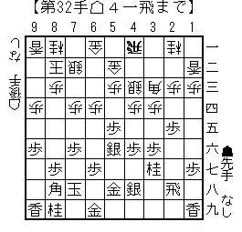 5sujikuraidori13