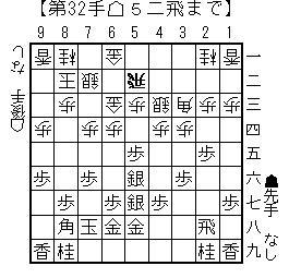 5sujikuraidori15