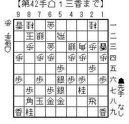 5sujikuraidori16