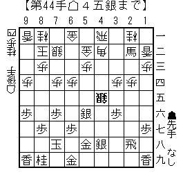 5sujikuraidori17