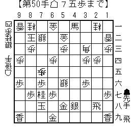 5sujikuraidori18