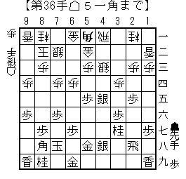 5sujikuraidori19