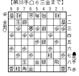 5sujikuraidori21