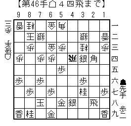 5sujikuraidori23
