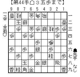 5sujikuraidori25