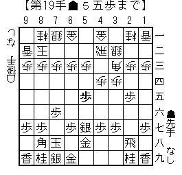 5sujikuraidori27