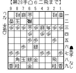 5sujikuraidori29