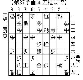 5sujikuraidori32