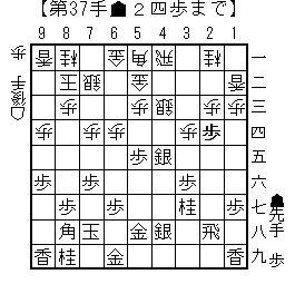 5sujikuraidorihosoku01
