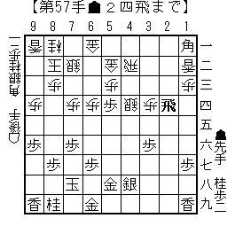 5sujikuraidorihosoku06