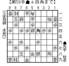 5sujikuraidorihosoku07