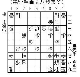 kifu20140204c
