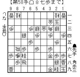 kifu20140204d