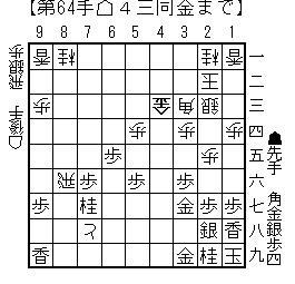 kifu20140204e