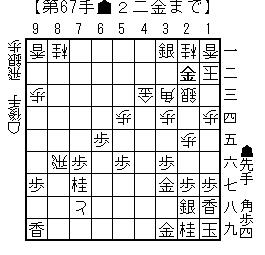kifu20140204g