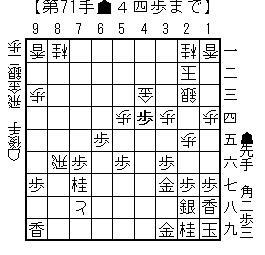 kifu20140204h