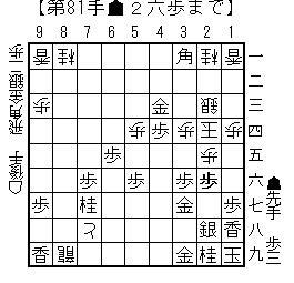kifu20140204k