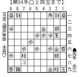 kifu20140204l
