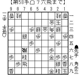 kifu20140204m