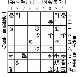 kifu20140204n