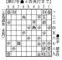 kifu20140204q