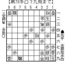 kifu20140204r