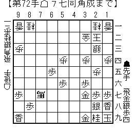 kifu20140204s