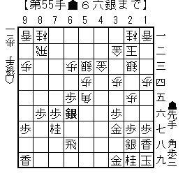 kifu20140205a