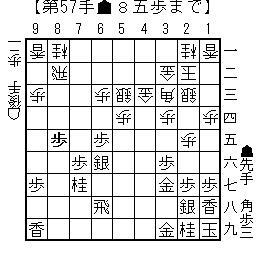 kifu20140205b