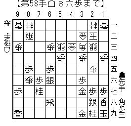 kifu20140205c