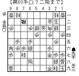 kifu20140205d