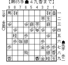 kifu20140205f