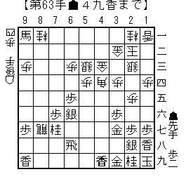 kifu20140205g