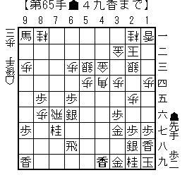kifu20140205i