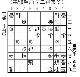 kifu20140205j