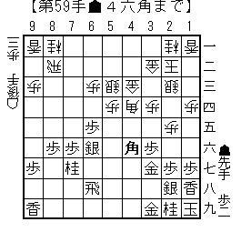 kifu20140205k