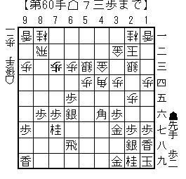 kifu20140205m