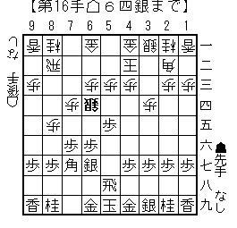 kifu20140207a