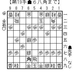 kifu20140207c