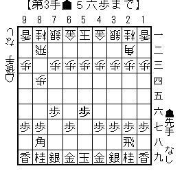 kifu20140207d