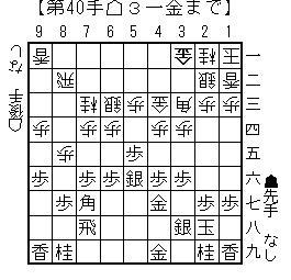 kifu20140207e