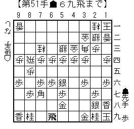 kifu20140208c