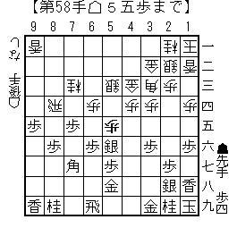 kifu20140208d