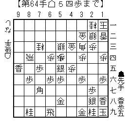kifu20140208f