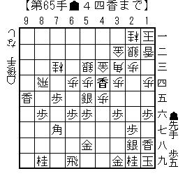 kifu20140208g