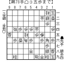 kifu20140208h