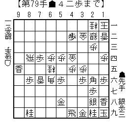 kifu20140208i