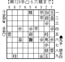 kifu20140208j