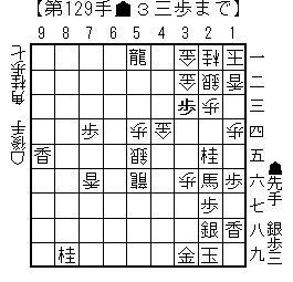 kifu20140208k