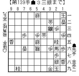 kifu20140208m